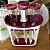 Squeeze Maker armazenador de alimentos - Imagem 10
