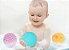 Kit com 11 bolas sensoriais - Imagem 4