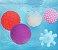Kit com 11 bolas sensoriais - Imagem 5