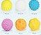 Kit com 11 bolas sensoriais - Imagem 8