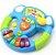 Brinquedo Volante do Bebê - Imagem 2