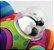 Bola Sensorial - Magic - Imagem 5