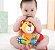 Brinquedo para Bebê - Little Lion - Imagem 2