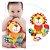 Brinquedo para Bebê - Little Lion - Imagem 1