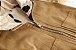Casaco - Trench Coat - Imagem 3