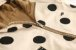 Casaco - Trench Coat - Imagem 4