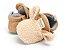 Pantufa para bebê - Sheep - Imagem 3
