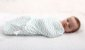 Saco de dormir - Cinza - Imagem 3