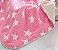 Manta de soft - Estrelas - Imagem 5