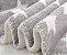 Manta de soft - Estrelas - Imagem 7