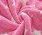 Manta de soft - Estrelas - Imagem 6