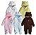 Macacão Baby Bear - Imagem 2