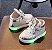 Tênis com luz de led - Gatinha - Imagem 6