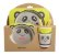 Kit de alimentação - Bichinhos - Imagem 2