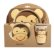 Kit de alimentação - Bichinhos - Imagem 5