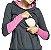Blusa para amamentação - Imagem 2