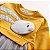Vestido Coelhinho - Imagem 5