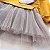 Vestido Coelhinho - Imagem 7