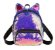 Mini mochila Gatinha - Imagem 9