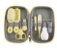 kit de Utensílios para Cuidados com o Bebê - 8 Peças - Imagem 1