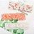 Kit de Headband para Bebê - 3 Peças - Imagem 5