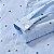 Camisa de Bebê - Manga Longa - Imagem 8
