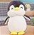 Brinquedo Pinguím de Pelúcia - Imagem 9
