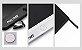 Tablet para Desenho e Escrita Lcd 8.5 - Imagem 4