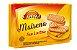 Biscoitos Maisena Liane - Imagem 1