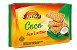 Biscoito de Coco Liane - Imagem 1
