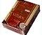 Chocolate Castanha do Cajú cx 16 Ouro Moreno - Imagem 1