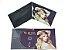1000 Cópias de Cd com Envelope 12x12 + 1 ABA Impressão 4X4 - Imagem 2