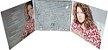 1000 CDs Injetados com Envelope Digipack 3 paineis - Imagem 2