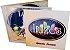1000 Cds Injetados no Box Acrílico com Encarte 12x12 + Fundo de caixa  - Imagem 2