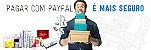 Veja Aqui Como Pagar com PayPal Simples Facil e Seguro Confira o Passo a Passo - Imagem 1