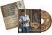 1000 Cds Injetados com Envelope 12x12 Simples - Imagem 2