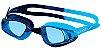 Óculo Glypse Azul - Speedo - Imagem 1