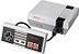 NES Classic Edition - Imagem 2