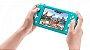 Console Nintendo Switch Lite - Azul  - Imagem 2