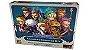 Pré Venda - Masmorra: Arcadia Quest Crossover Kit - Imagem 1