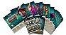 Pré Venda - Masmorra: Arcadia Quest Crossover Kit - Imagem 2