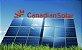 Painel Solar Fotovoltaico Canadian CSI CS6U-330P (330Wp) - Imagem 2