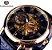 Relógio Forsining 3D Winner - Imagem 1