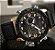 Relógio Naviforce Elite - Imagem 12