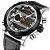 Relógio Naviforce Elite - Imagem 3