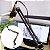 Braço Suporte Pedestal De Mesa Articulado Para Microfones - Imagem 5
