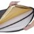 Rebatedor E Difusor Circular 5 Em 1 Com 104cm 110cm + Bolsa - Imagem 5