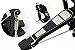 Pedal Single Simples Para Bateria Bumbo Drums - Imagem 1