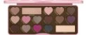Too Faced Chocolate Bon Bons Eyeshadow Collection - Imagem 3