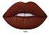 Lime Crime Velvetines Liquid Matte Lipstick - Imagem 45